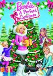 Barbie - Zauberhafte Weihnachten (2011) Stream online