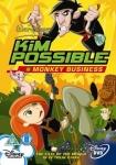 Kim Possible (2007) Stream online anschauen und downloaden